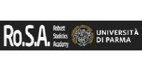 Robust Statistics Academy