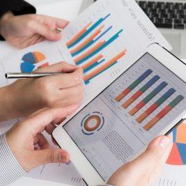 Big data & Data science
