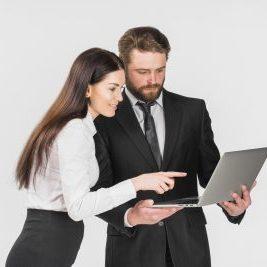 Management & Risorse umane