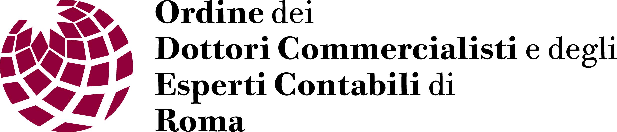 Ordine dei Dottori Commercialisti e degli Esperti Contabili di Roma