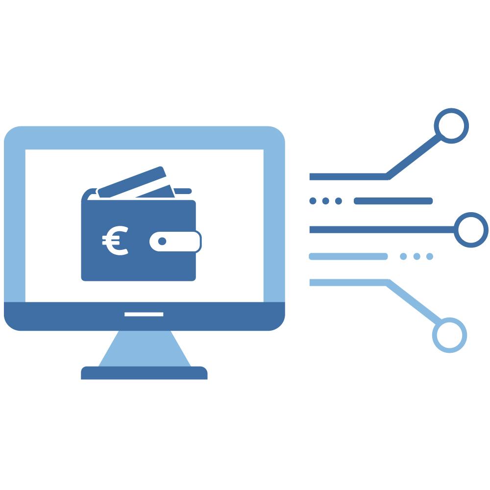 Project management per l'organizzazione digitale