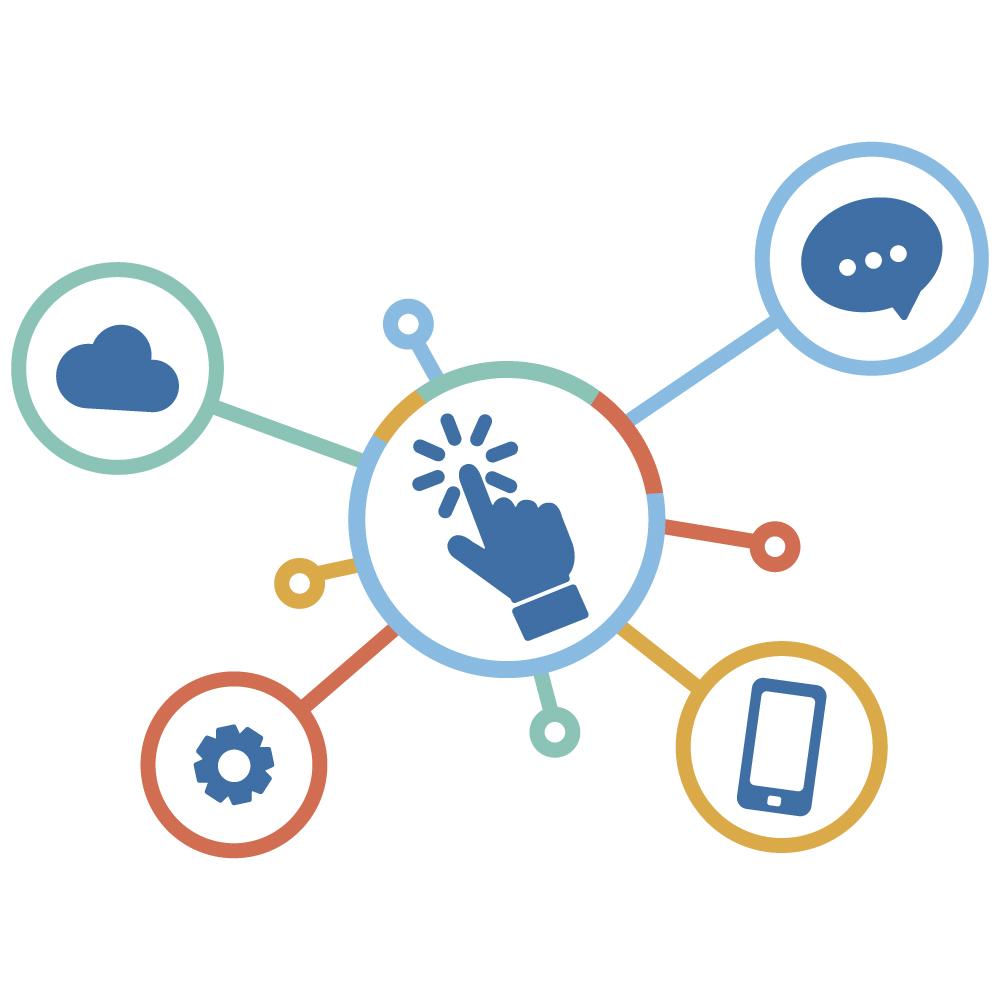 Laboratori per la Trasformazione Digitale