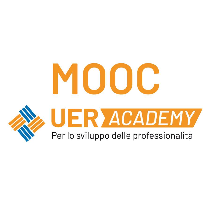 MOOC – Massive Open Online Courses