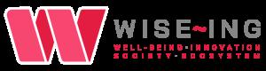 wise-ing-logo