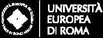 UNIVERSITA EUROPEA DI ROMA