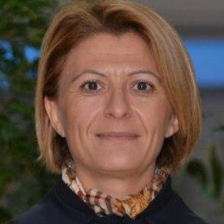 Carmen Bizzarri
