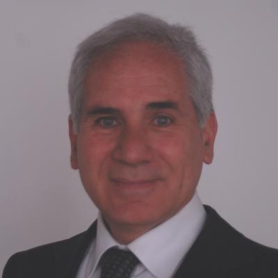 Alessandro De Stefano