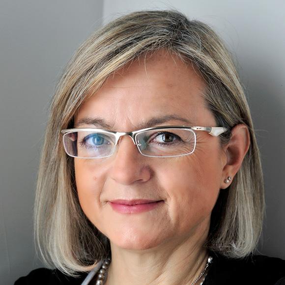 Barbara Parmeggiani