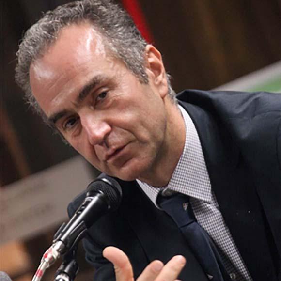 Gianfrancesco Rizzuti