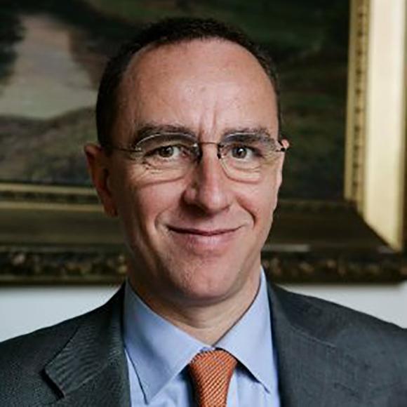 Francesco Benevolo