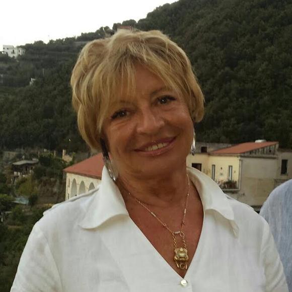 Daniela Primicerio