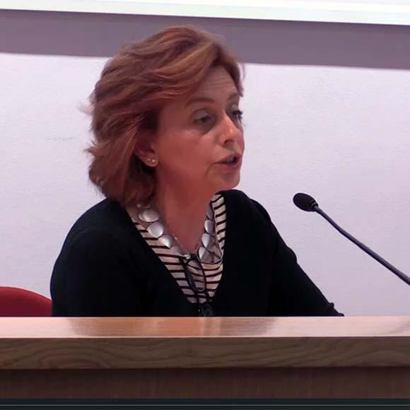 Francesca Busnelli