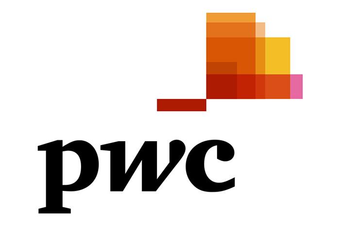 PwC incontra gli studenti su Digital Strategy e sulla selezione del personale