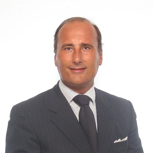 Luca Andriola