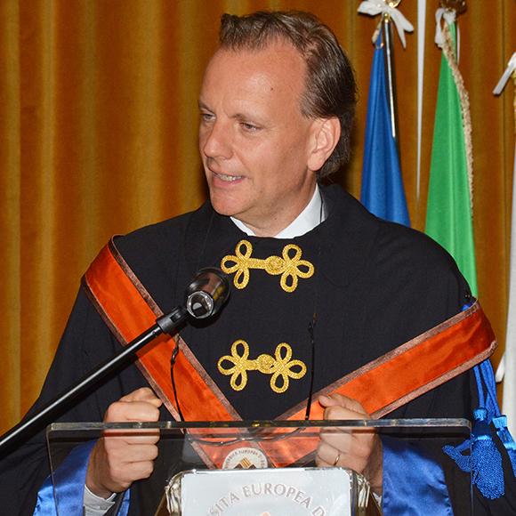 Alberto Gambino