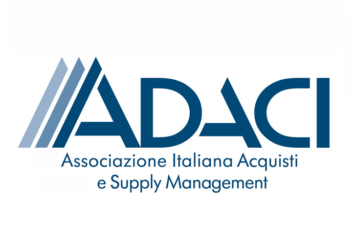 Campus Giovani ADACI a Firenze il 25 gennaio 2019
