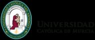 Universidad Católica de Murcia - Spagna