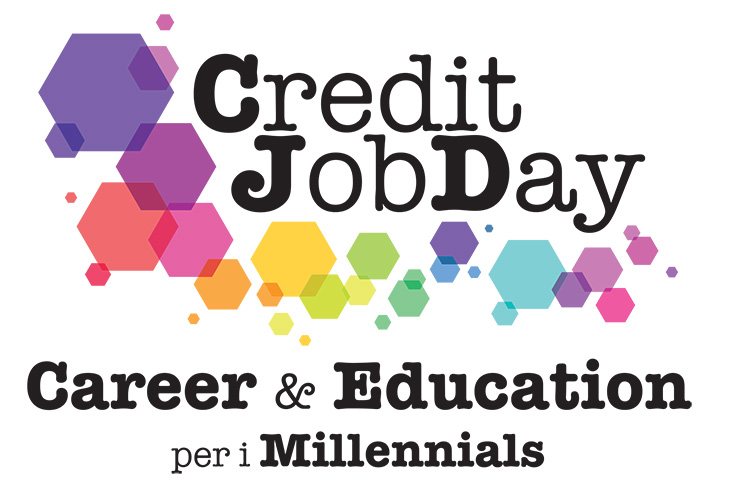Credit Job Day