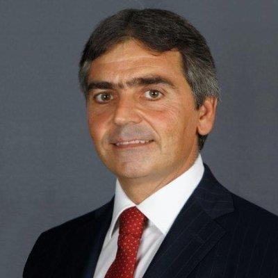 Luigi Necci