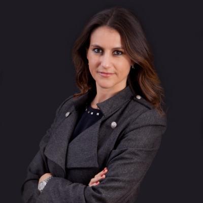 Maria Letizia Bixio