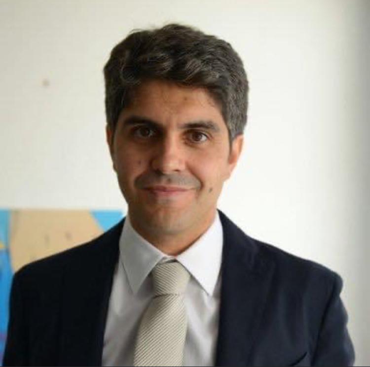 Giuseppe Surdi