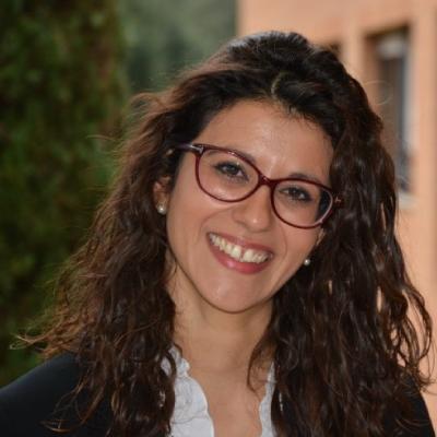 Lorenza Cannarsa