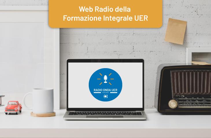 Partono le trasmissioni di Radio Onda UER