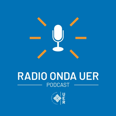 Su Radio Onda UER nasce la Tribuna degli studenti