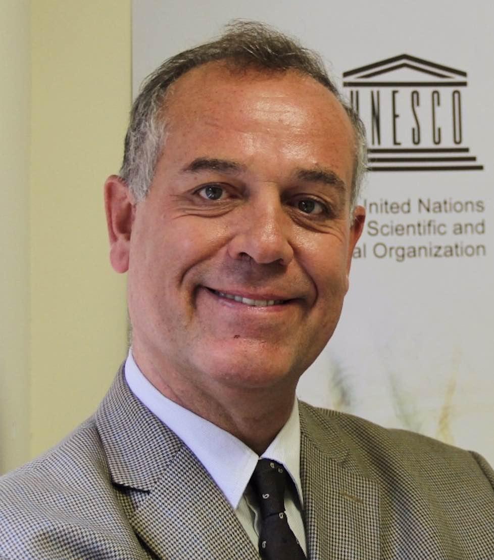 La Cattedra UNESCO di Bioetica e Diritti umani