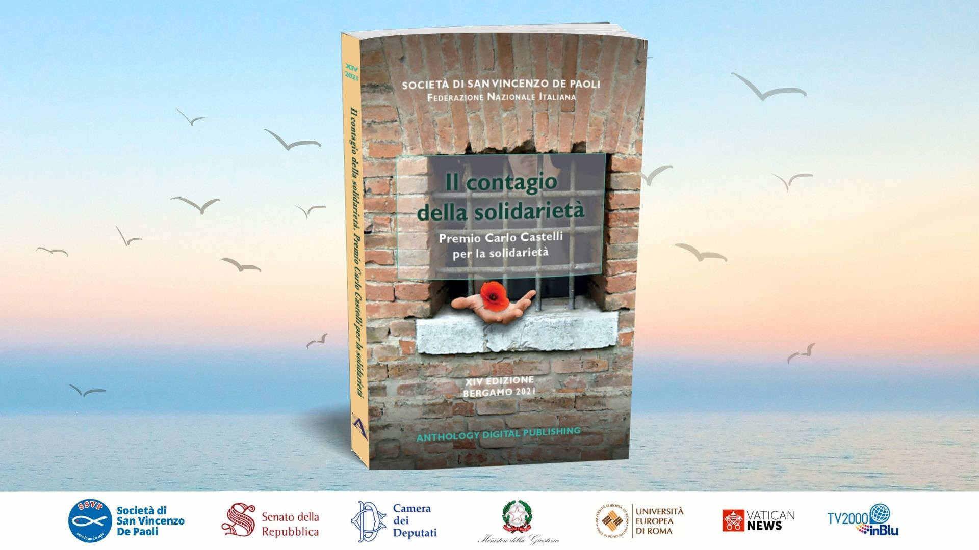 Premio Carlo Castelli per la solidarietà