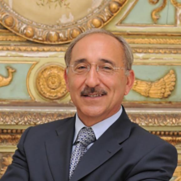 Giuseppe Di Taranto