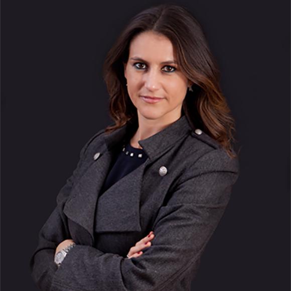 Marialetizia Bixio