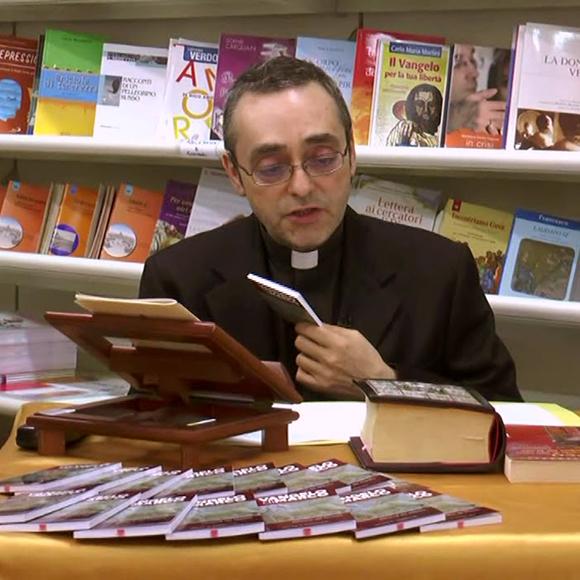 Emilio Bettini