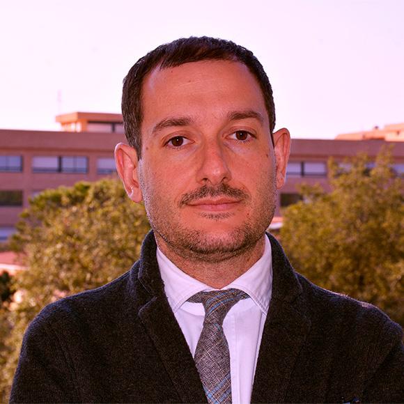 Stefano De Pasquale Ceratti