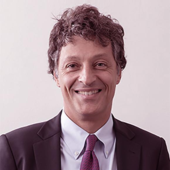 Claudio Urciuoli
