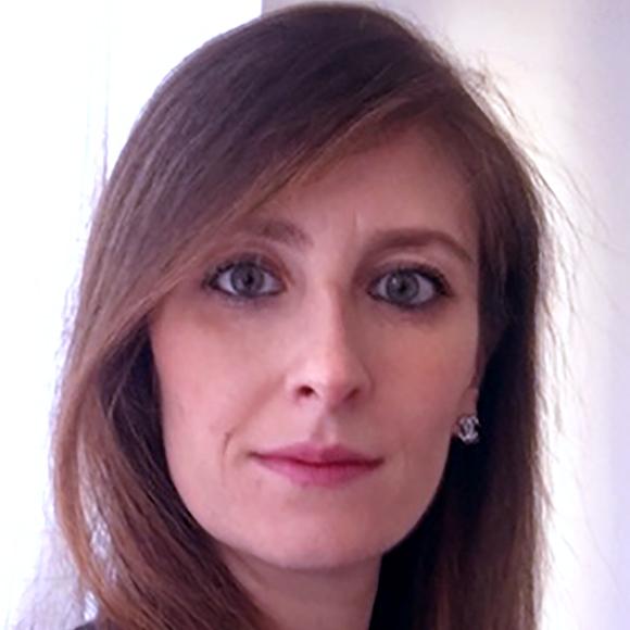 Valeria Sala