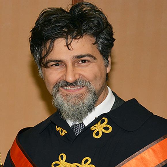 Vittorio Emanuele Falsitta