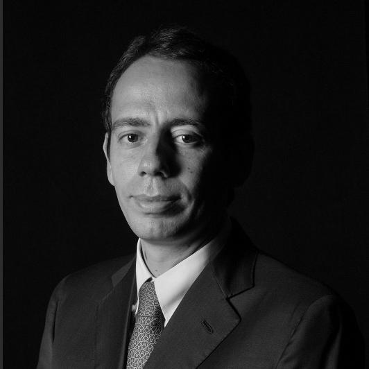 Andrea Sacco Ginevri