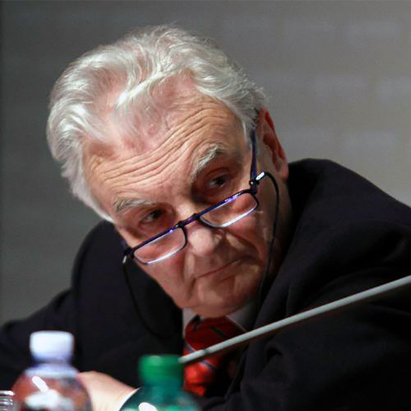 Pasquale Sandulli