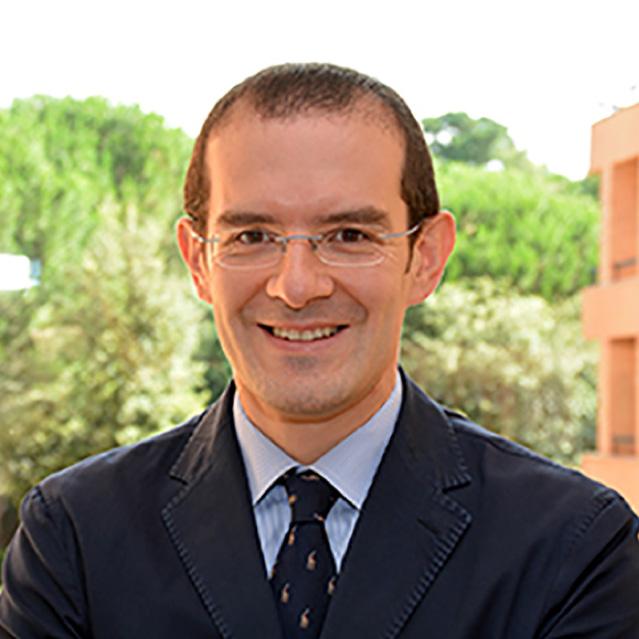 Emanuele Bilotti