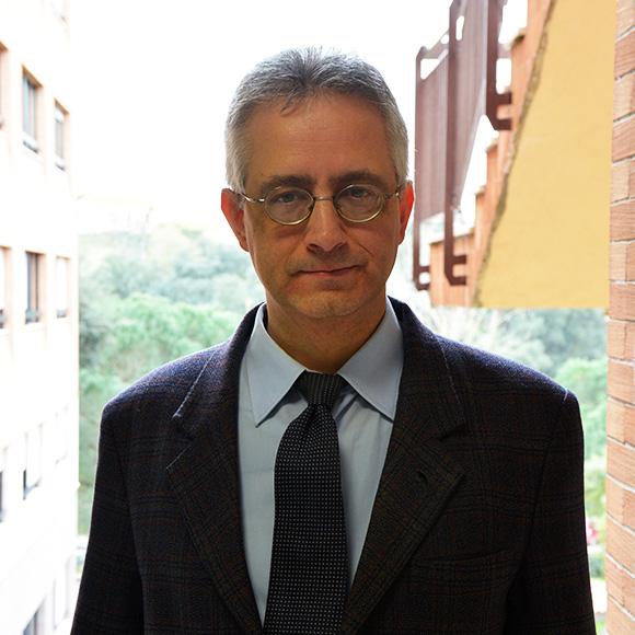 Lorenzo Franchini