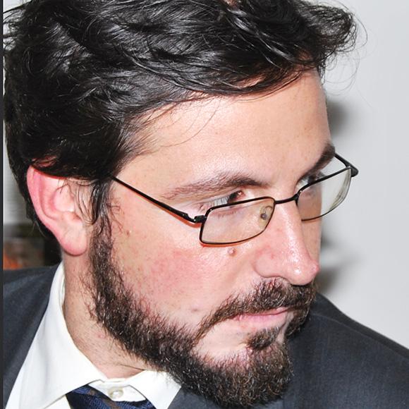 Massimo Losito