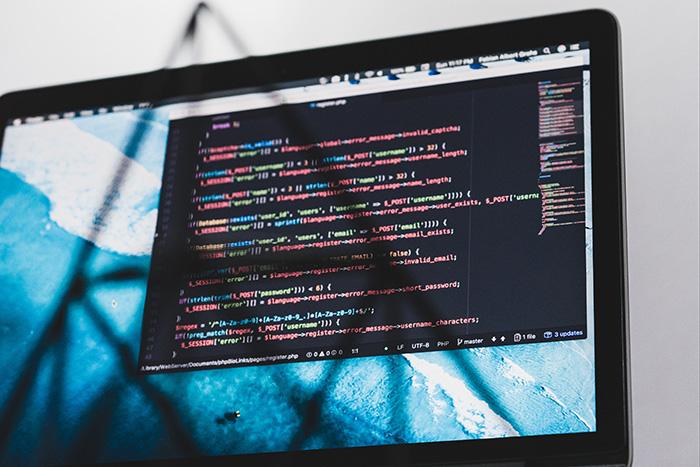 Convegno sulla tassazione dell'economia digitale