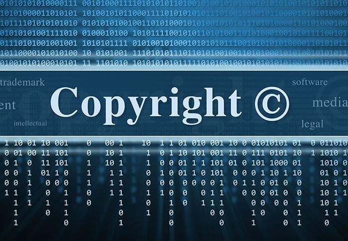 """Convegno""""La Direttiva Copyright, le sfide del recepimento in Italia"""""""