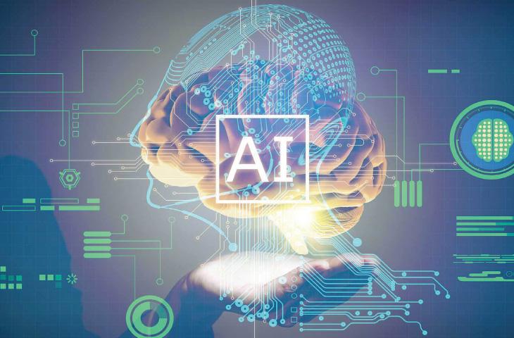 Master in Intelligenza Artificiale