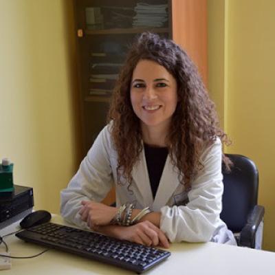 Elisa Testani