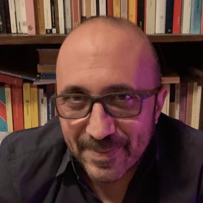 Ettore De Monte