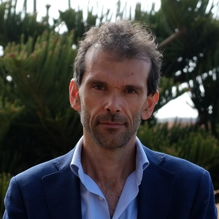 Luca Iani