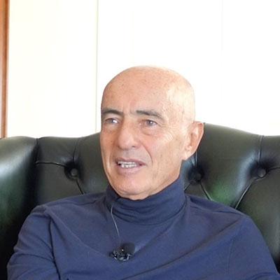Antonino Tamburello