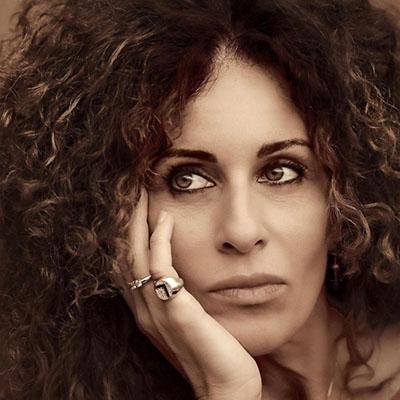 Lara Miglietta